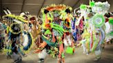 What to see and do at Morongo Thunder & Lightning Powwow this weekend