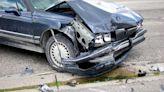 Agreed Value Insurance | Bankrate