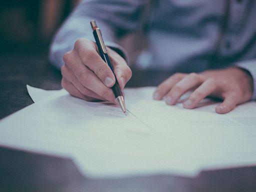 注意兩類保單年期 保障期長短或影響受保資格 劉啟明