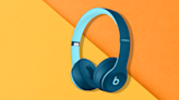 Walmart's $100 Off Deal On Beats Headphones Is Basically A Fourth of July Miracle