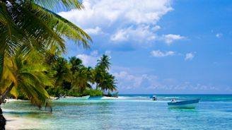 Canada warns against all travel to Haiti