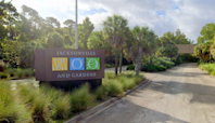 Florida Man Hospitalized After Putting His Hand Inside Jaguar Exhibit at Jacksonville Zoo