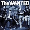 Chasing the Sun (The Wanted song)