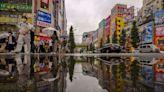 解封新生活》 【日韓篇】日本確診數雪崩式下降 南韓宣布11月起與病毒共存
