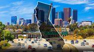 California suffering from 'science-free' coronavirus lockdown: Harmeet Dhillon