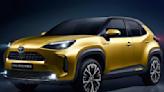 Mazda 新一代 CX-3 籌備中!外媒稱將以 Yaris Cross 為基礎打造