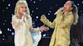 The Sweet Story of How Dolly Parton Came to Be Miley Cyrus's Godmother