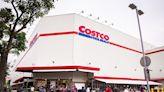 網購推出六種新產品 Costco有哪五大動向
