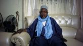 Mali Cleric Says Crisis Can Be Resolved Without President Resigning