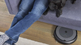 10 amazing robot vacuums you can get under $300