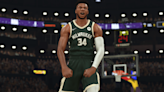 The Best Teams in NBA 2K22: Top Squads in the League   Digital Trends