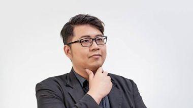 推薦十大 Razar雷蛇電競耳機人氣排行榜【2021年最新版】