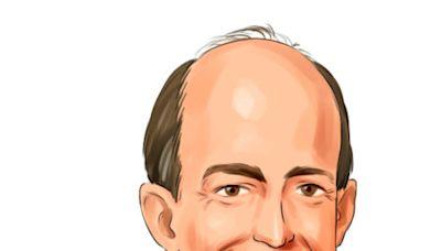 Jeff Bezos Stock Portfolio: 10 Companies Bezos Is Investing In