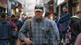 REVIEW: Matt Damon Runs Deep In 'Stillwater'