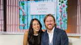 Joanna Gaines Reveals the Moment She and Chip Knew Their Dreams Were Coming True