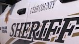 Man in serious condition, officer injured in Eagle Mountain critical incident