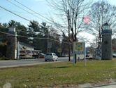 Wareham, Massachusetts