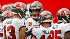 Emmanuel Acho: Tom Brady's Buccaneers are not Super Bowl contenders | SPEAK FOR YOURSELF