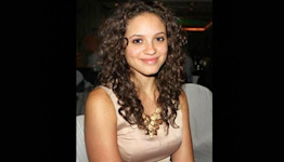 Faith Hedgepeth's family 'relieved' after arrest in her death. Read their statement.