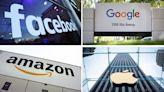 Tech industry pushes for delay in antitrust legislation