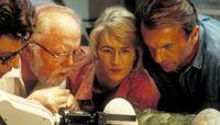 Hamilton's Daveed Diggs Announces American Film Institute's Next Film