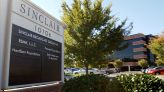 Sinclair Broadcast Group says it suffered a ransomware attack and has had data stolen