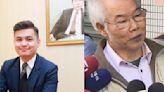 殯葬達人突喊「寶可夢阿伯辛苦了」網嚇歪 真相神反轉│TVBS新聞網