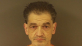 Three Mattoon residents face meth charges following task force arrests