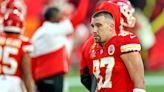 Chiefs' Travis Kelce shares mindset heading into 2021 after Super Bowl LV loss