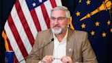 Gov. Holcomb: Budgeted $1.9 billion for education will 'fund shared priorities'