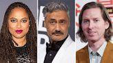 Ava DuVernay, Taika Waititi, Wes Anderson Among Names Set For Adobe Max Creative Conference