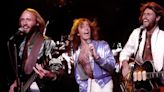What's on TV Saturday, Sunday Talk: A Bee Gees documentary