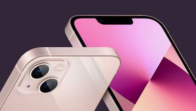 iPhone 13 全新包裝盒照片現身,少了塑膠封膜後,應該就改這種包裝方式