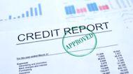 Tips to avoid debt repair scams