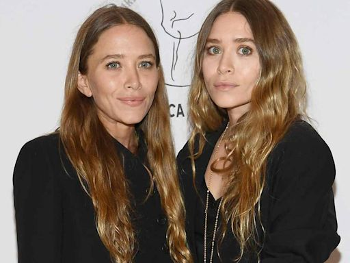 It's Been a Decade Since Mary-Kate and Ashley Olsen Made a Movie—Yet We're Still Obsessed