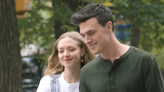 First trailer for Mamma Mia and American Horror Story stars' new movie