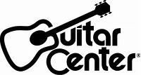 Guitar Center - Wikipedia