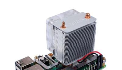 專家監修!推薦十大人氣CPU散熱器【2021年最新版】