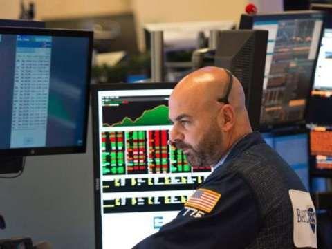 鉅亨美股雷達:盤前清淡 市場等待Fed 7月會議決議 | Anue鉅亨 - 鉅亨新視界