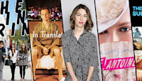 Sofia Coppola's Movies Ranked, From 'On the Rocks' to Royal Intrigue
