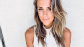 Jana Kramer gets 'Enough' tattoo amid divorce: 'A reminder that enough is enough'