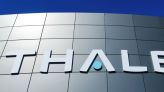 Thales to sell signalling business to Hitachi in $2 billion deal