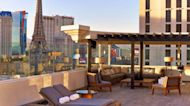 Hotels.com Is Looking for Someone to Spend a Month in the Most Epic Hotels on the Las Vega