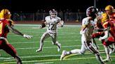 Prep Football   Benton makes statement win over Murphysboro