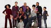 Black-ish to End After Upcoming Season 8: 'Exciting and Bittersweet,' Creator Kenya Barris Says