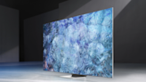 Joy of Black Friday, Now in July! $1500 OFF on Samsung 8K TV (2021)