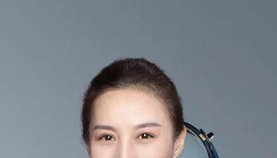 山東姑娘王亞平將再次「飛天」!她老公也是一名飛行員,忙起來兩人見一次面都很難