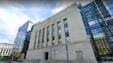 全球40國央行QE游資上看20兆美元 股市跌不下來 外資獵地增2成