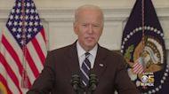 Biden Announces Federal COVID Vaccine Mandate for Private Companies