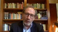 'Cuba is behaving in the way in which a dictatorship behaves': Eduardo Gamarra